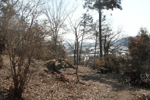 こんぴら山公園